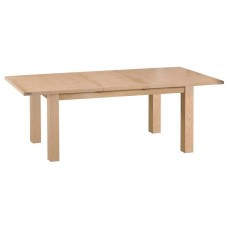 Lombard 1.7m extending table