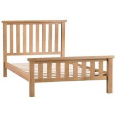 Oldham 6' bed