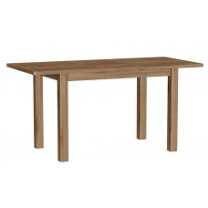 Rachael Oak 1.2m extending table