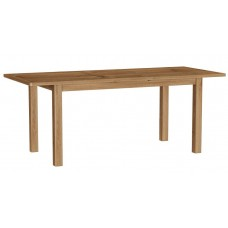 Rachael Oak 1.6m extending table