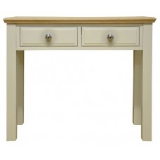 Duchess Painted Dressing Table