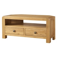 Avon Corner TV Unit