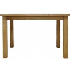 Cranworth Large Fixed Top Table