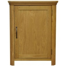 Cranworth Corner Cupboard