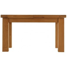 Oldham 1m Butterfly Extending Table