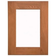 Oldham Small Wall Mirror