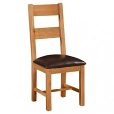 Clovelly Dining Chair