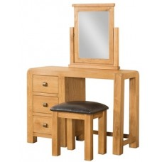 Avon Dressing Table And Stool