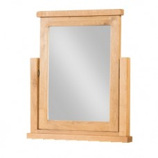 Avon Single Vanity Mirror