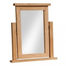 Dorset Dressing Table Mirror