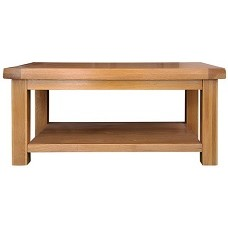 Oldham Coffee Table