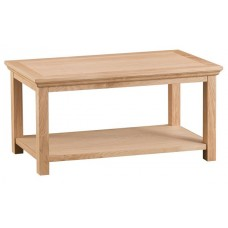 Landowne Medium Coffee Table