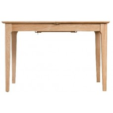 Neptune 1.2m Butterfly Extending Table