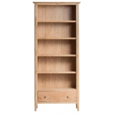 Neptune Large Bookcase