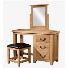 Somerset Dressing Table