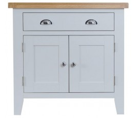 Tivoli Small Sideboard